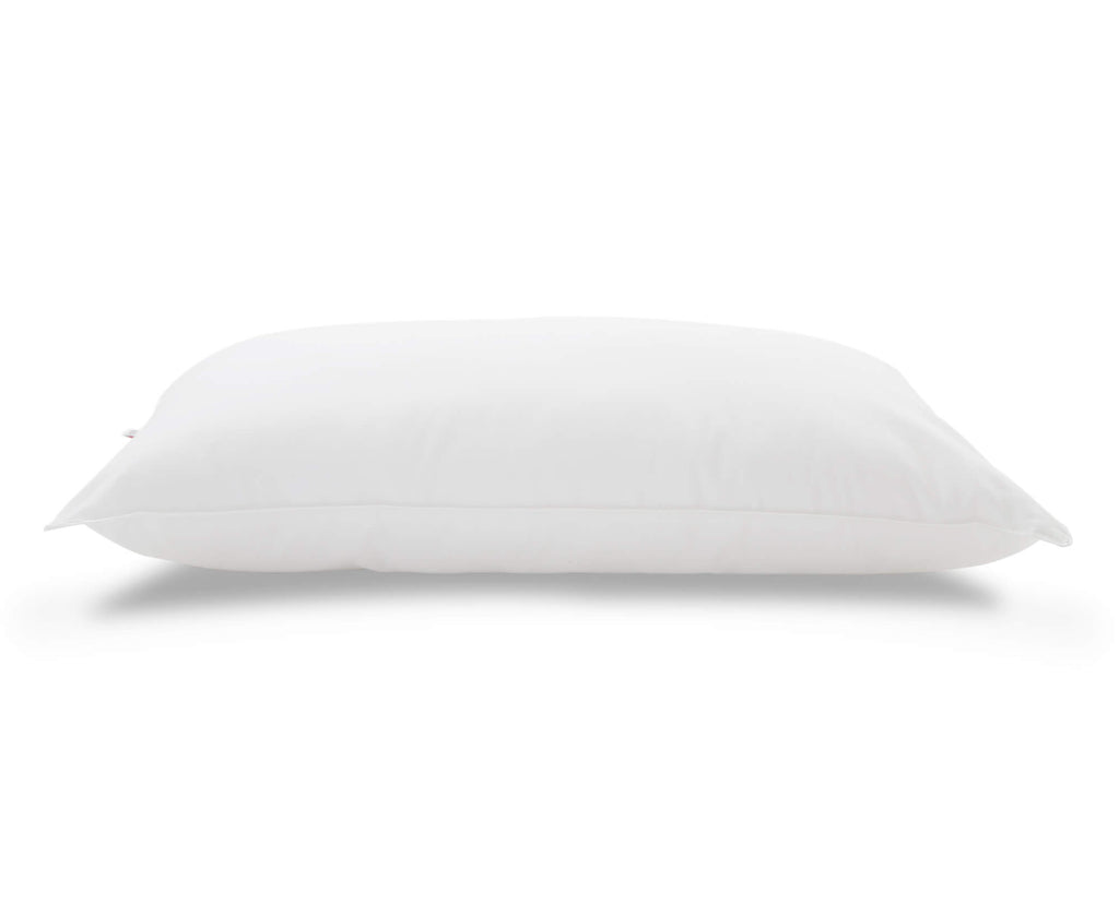 The Suissly Micro-Fiber Pillow.