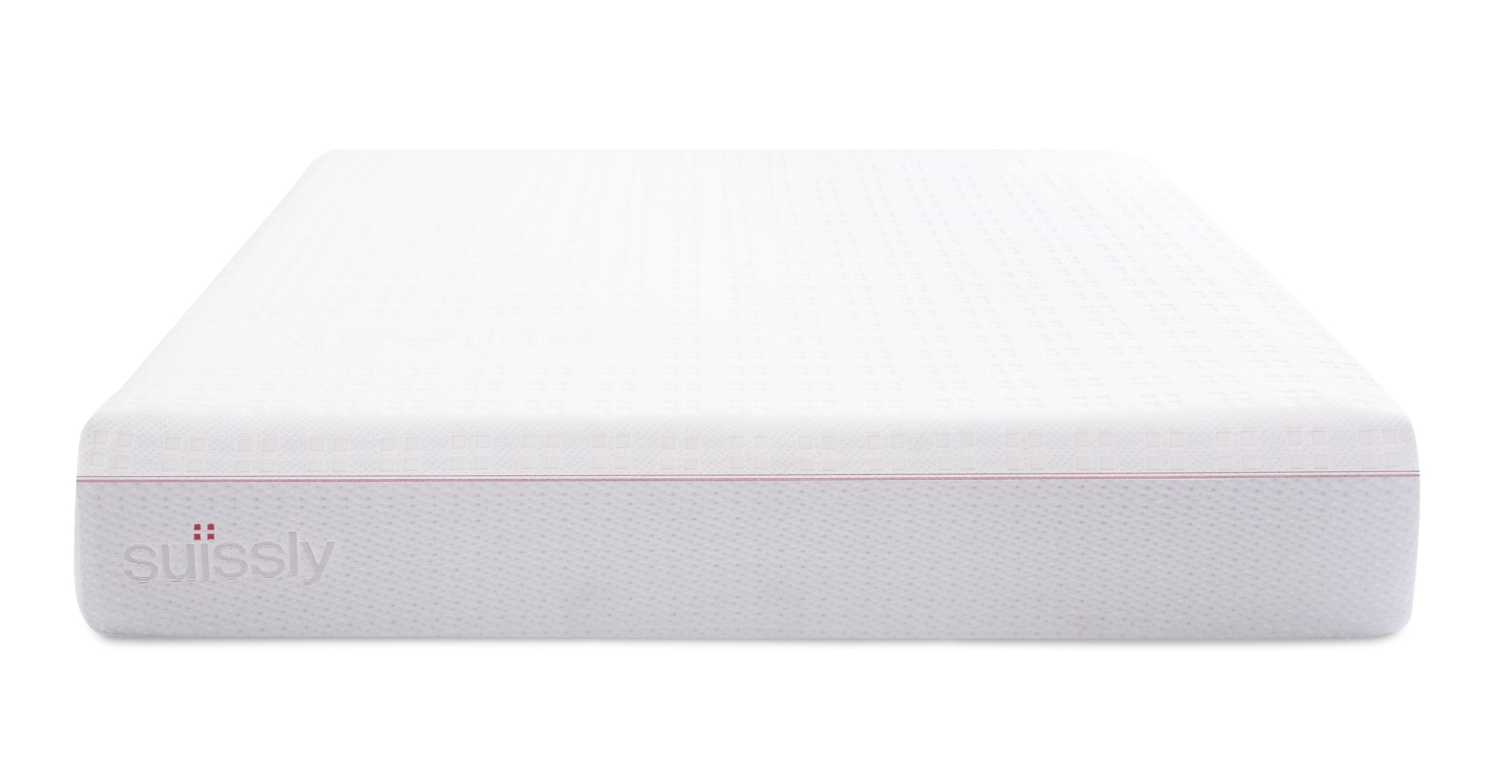 layered memory future in queen mattress foam dual how will products dreamfoam choice best the be