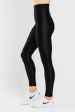VALENXE Slimming Legging with CONCĒLĀRE™ Sport Wear in Black