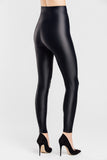 VALENXE Slimming Legging with CONCĒLĀRE™ Evening Wear in Black