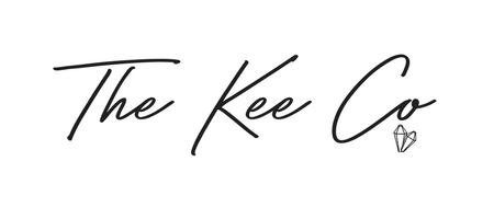 The Kee Co
