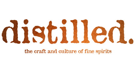 Distilled Magazine