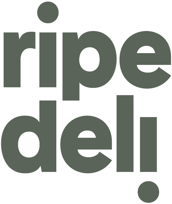 RIPE DELICATESSEN