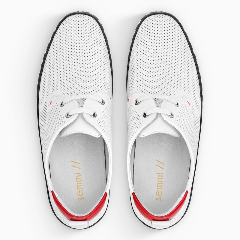 the nantucket - semmi shoes -  -  - 2