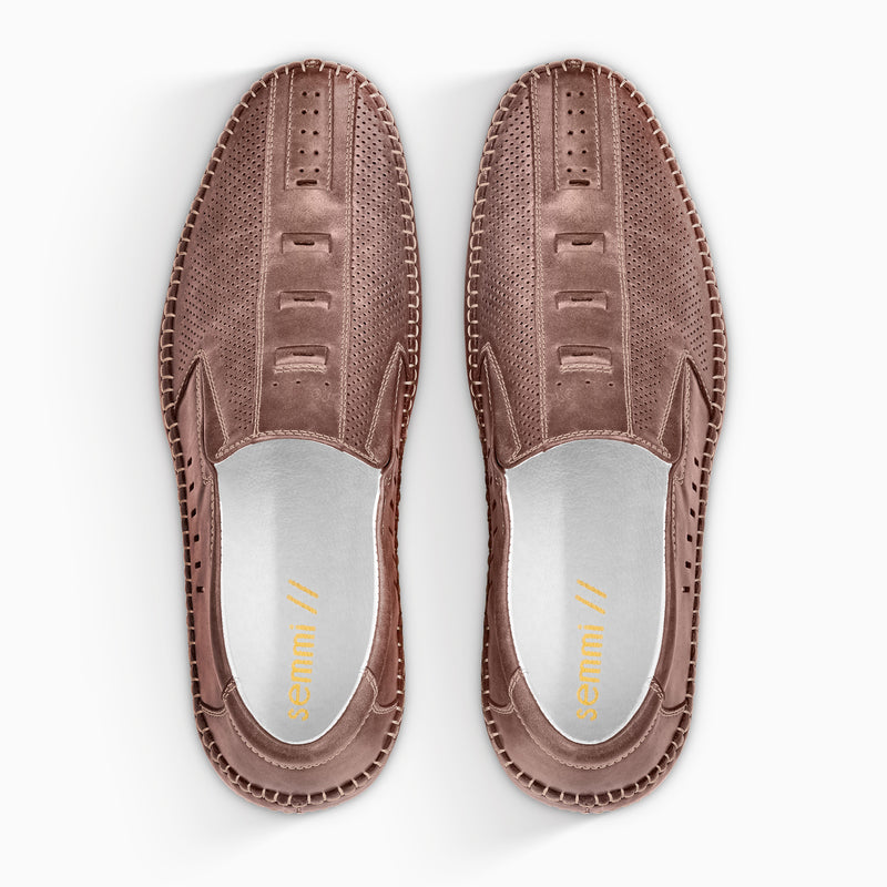 the lamrof - semmi shoes -  -  - 14