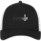 From Darkness To Light Hat