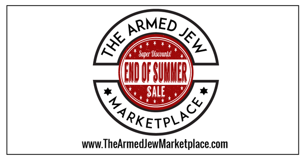 End of Summer Sale - Big discounts on select items