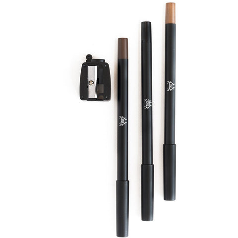 Mineral Eye & Brow Pencil
