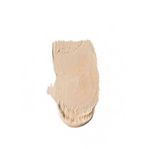Mineral Liquid Foundation - Ivory