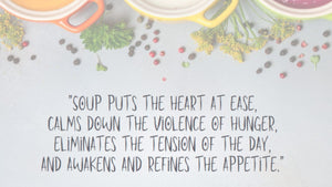 healthy-green-soup-recipe-vegan-gluten-free