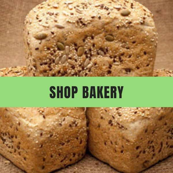 Organic-bread-online-ordering-brisbane-delivery