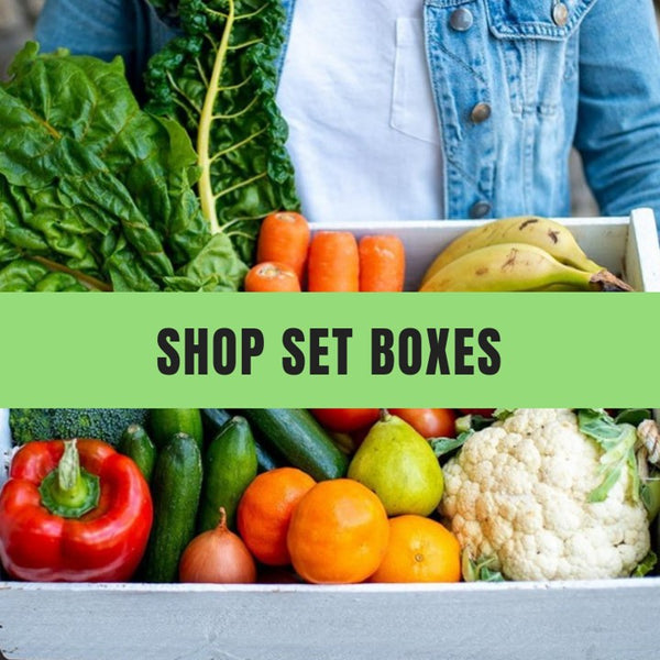 Shop-organic-set-boxes-fresh-produce-brisbane-delivery