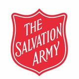 Salvation-army-donation-food-brisbane