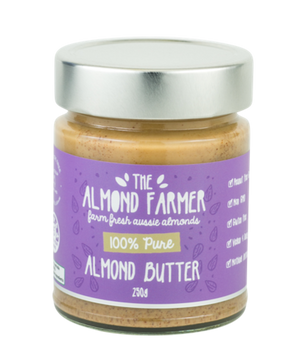 nut_almond_butter_sprayfree_organic_local_farmer_pesticidefree