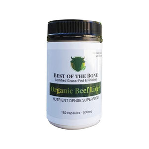 Best-of-the-Bone-Organic-Beef-Liver-Capsules-500mg-180-Caps