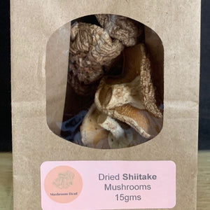 Dried-shiitake-mushrooms-chemical-free-natural-organic-food-delivered