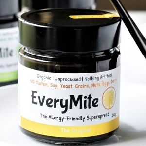 Everymite-allergy-friendly-spread-healthy-gluten-free
