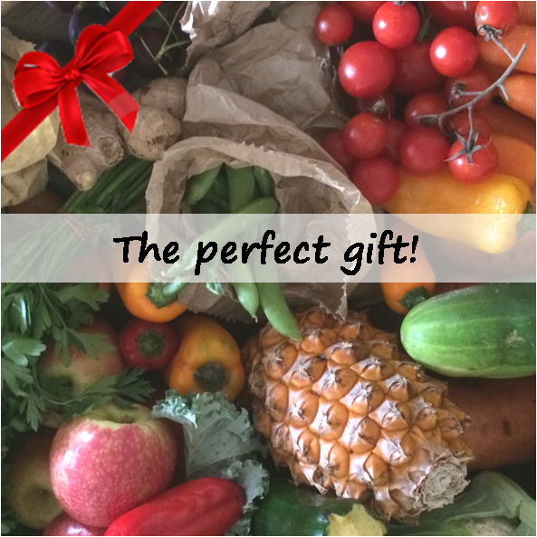 Spray-Free Farmacy Gift Card