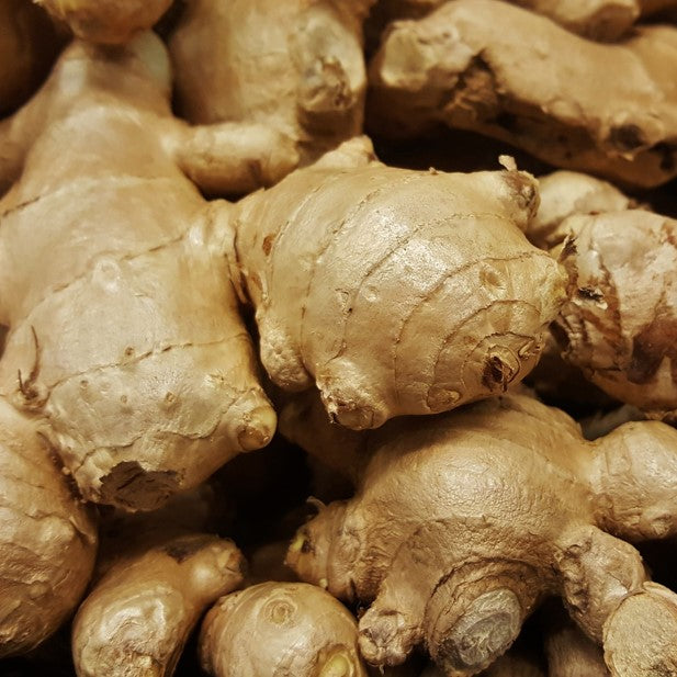 Ginger - (150gm)
