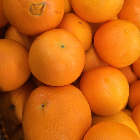 Orange - Valencia (1kg)