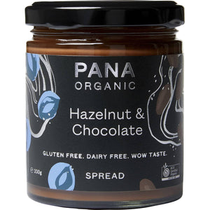 Pana_Hazelnut_Chocolate_Spread_local_organic.jpg