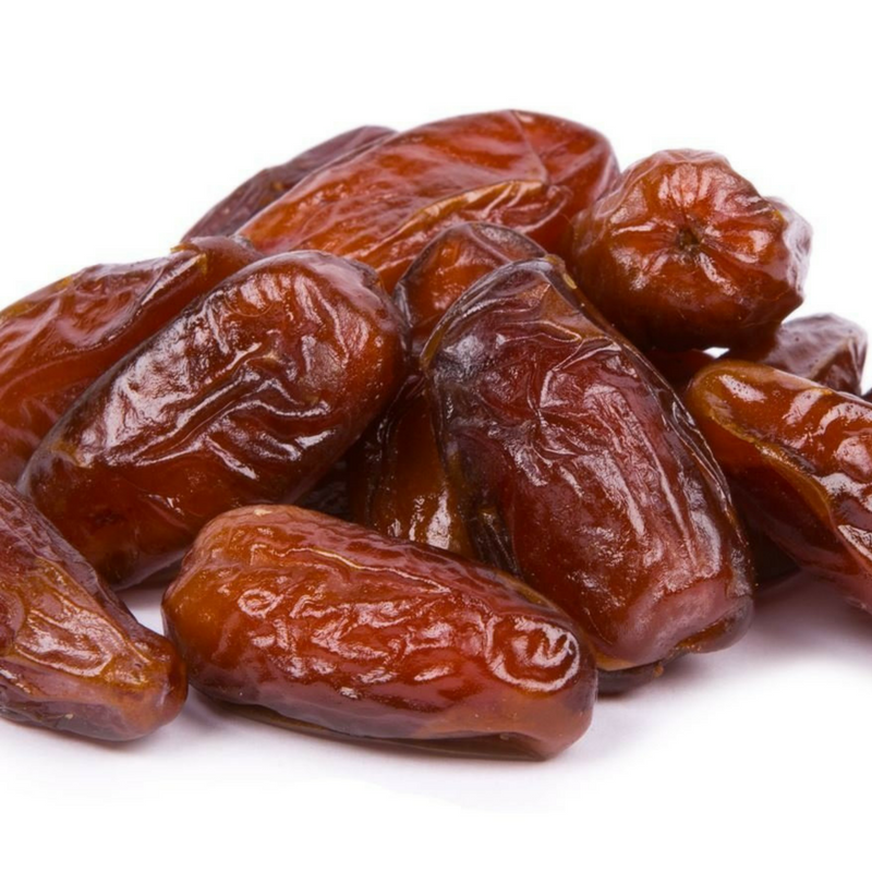 Medjool dates (250gm)