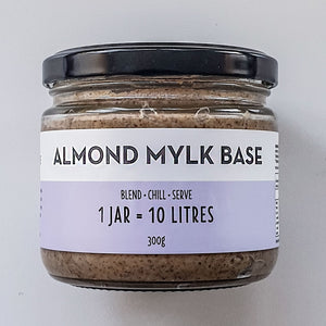 almond_mylk_paste_ulu_hye_insecticidefree_local