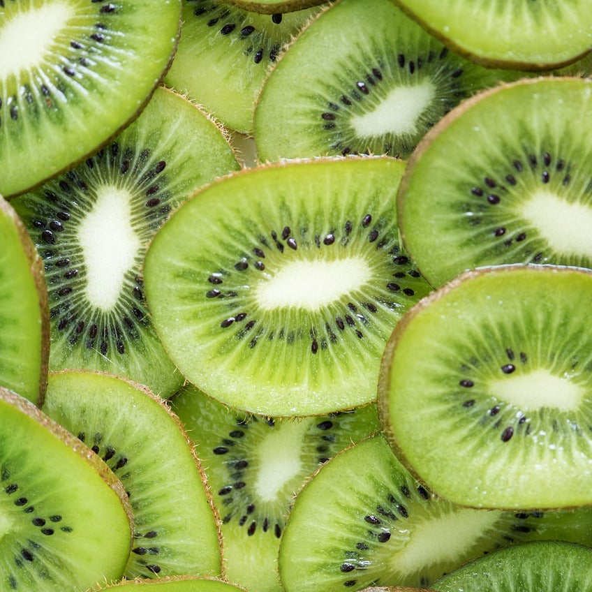 Kiwi Fruit - Green (3)