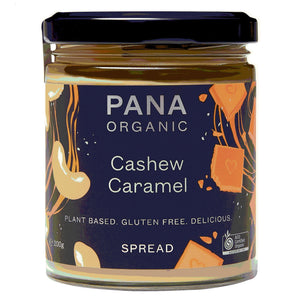pana_cashew_caramel_spray-free_local_spread
