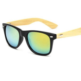 Thread Sunglasses