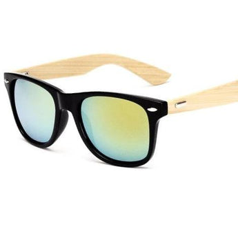 Thread Unisex Sunglasses
