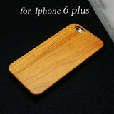 Wedge iPhone Case