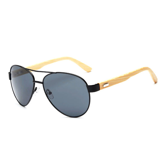 TIMBER AVIATOR GLASSES