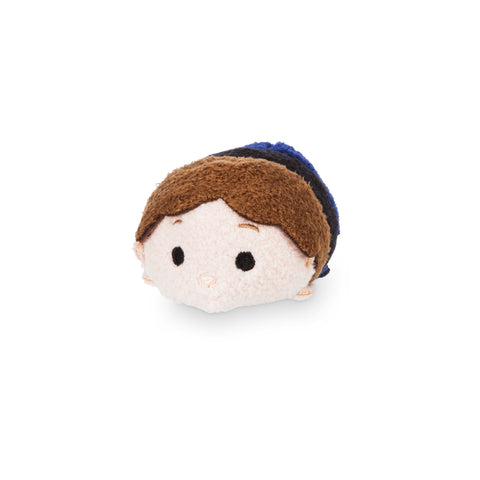Star Wars Tsum Tsum Plush - Han Solo