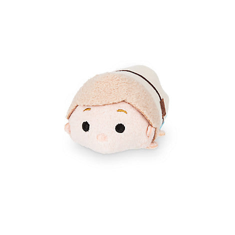 Star Wars Tsum Tsum Plush - Luke Skywalker