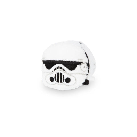 Star Wars Tsum Tsum Plush - Stormtrooper