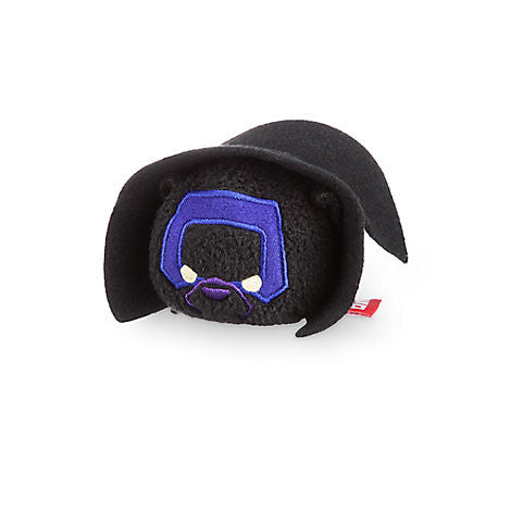 Marvel Tsum Tsum Plush - Black Panther