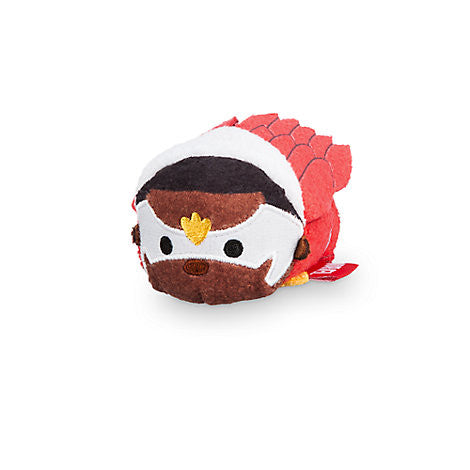 Marvel Tsum Tsum Plush - Falcon