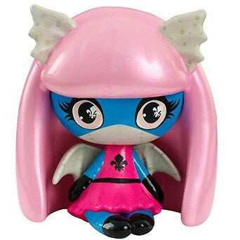 Monster High Mini Power Ghoul Rochelle Goyle