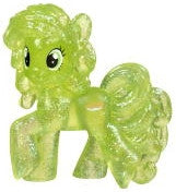 My Little Pony Blind Bag - Glitter Peachy Sweet - OOB - Theblankflank