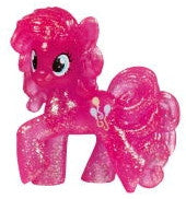 My Little Pony Blind Bag - Glitter Pinkie Pie - OOB - Theblankflank