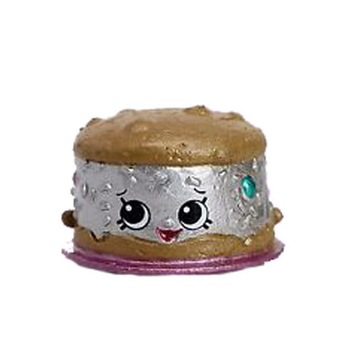 Shopkins Season 6 - Freezy Bites 6-064