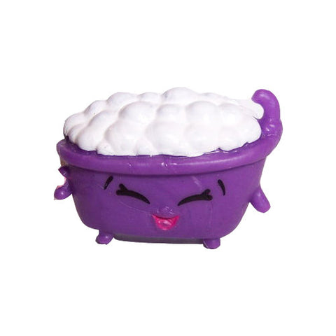 Shopkins Season 5 - Bertha Bath 5-059