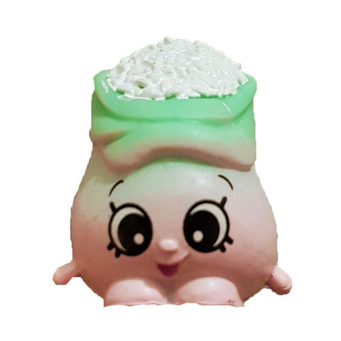 Shopkins Season 6 - Jasmine Rice 6-025