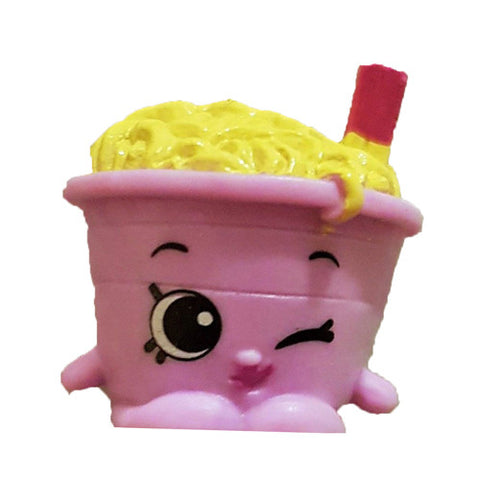 Shopkins Season 6 - Nina Noodles 6-041