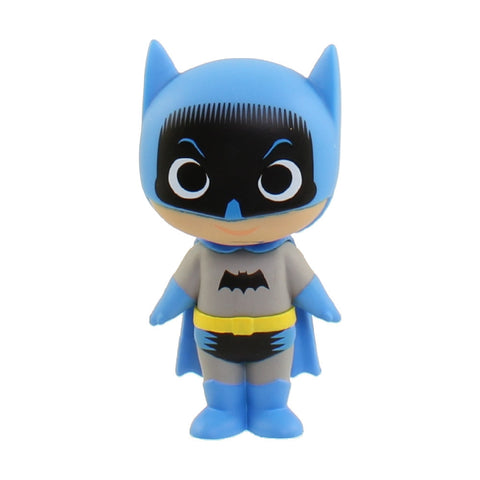 DC Funko Mystery Mini Heroes and Pets Batman