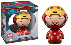 Dorbz By Funko