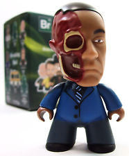 Titans Vinyls Breaking Bad Gus (Face Off) - Theblankflank