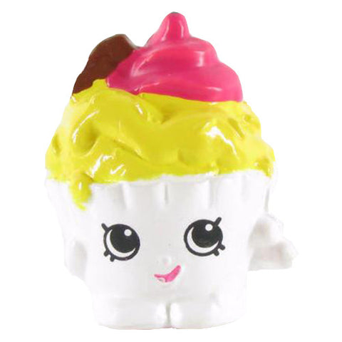 Shopkins Season 4 - Ice Cream Queen 4-021 - Theblankflank