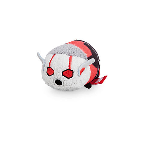 Marvel Tsum Tsum Plush - Ant Man